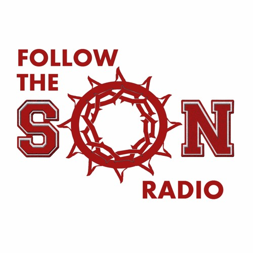 Follow The Son Radio's avatar