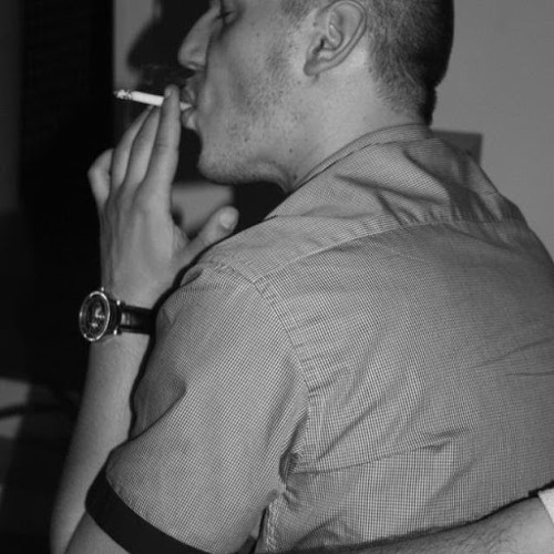 Hrvoje Markotic's avatar