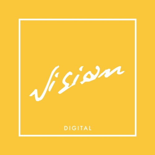 VISION digital's avatar