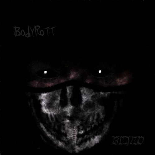 Bodyrott's avatar