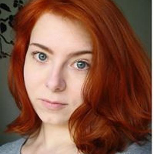 Helena Alén's avatar