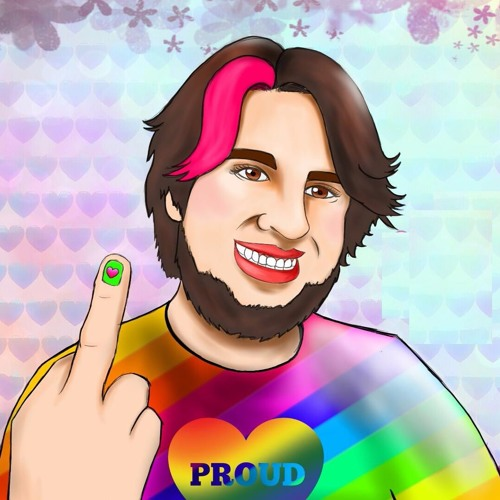 Metodump's avatar
