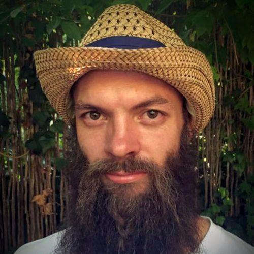 wilburlikesmith's avatar