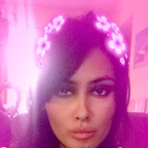 lavidaashley's avatar