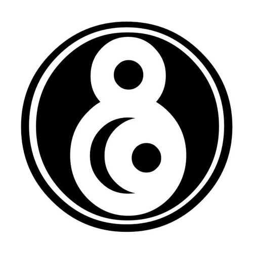 A Banda Invisível's avatar