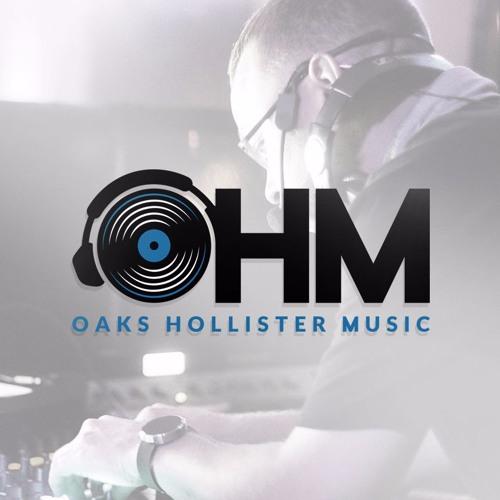 Oaks Hollister's avatar