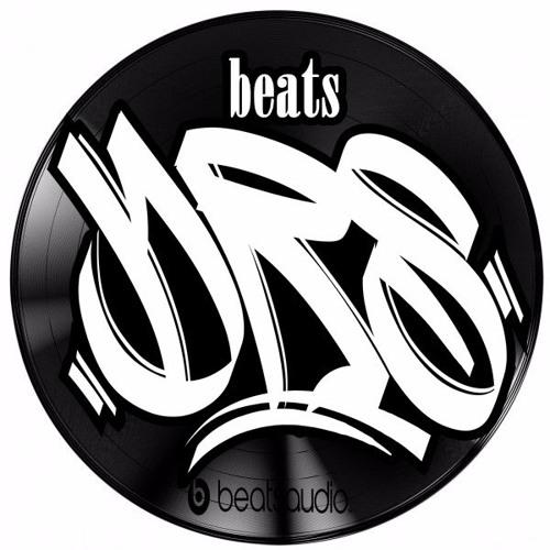 DrsBeats (Oficial)'s avatar
