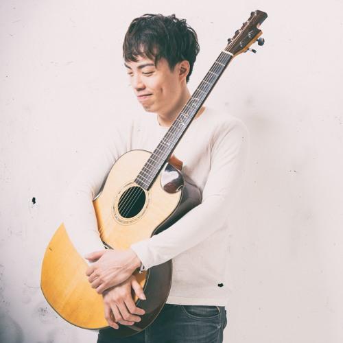 Long Fung Tam's avatar