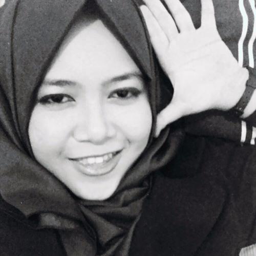 _akee's avatar
