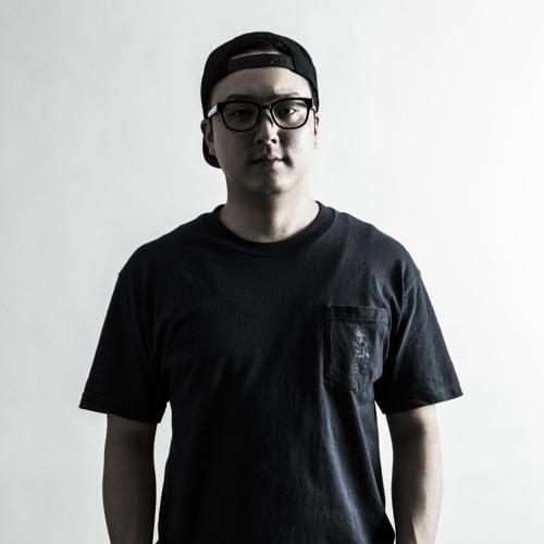 Satoru Shimatsuka's avatar
