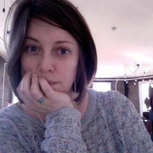 @writingcarys's avatar