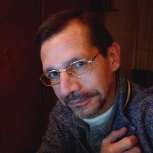 Danielshocron 1's avatar