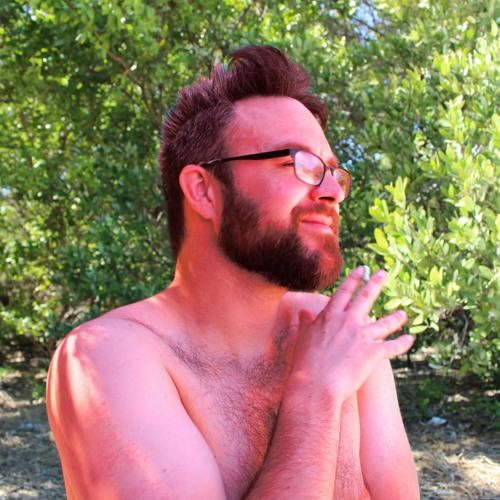 Nervous Dupre's avatar