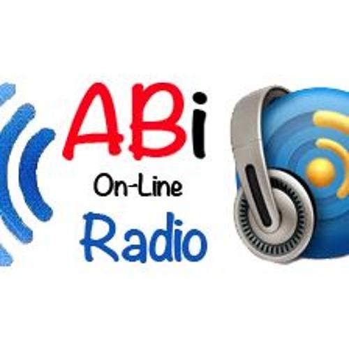 ABi On-Line Radio's avatar
