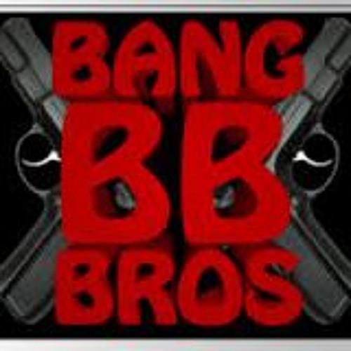 OTG)Only The Gang's avatar