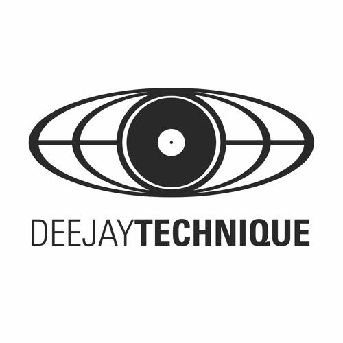 Deejay Technique's avatar