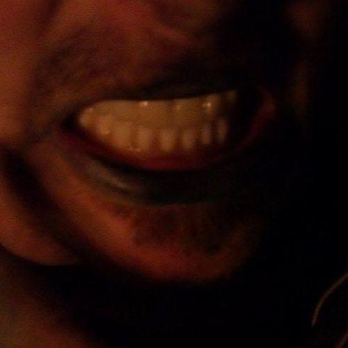 Ashen Tone's avatar