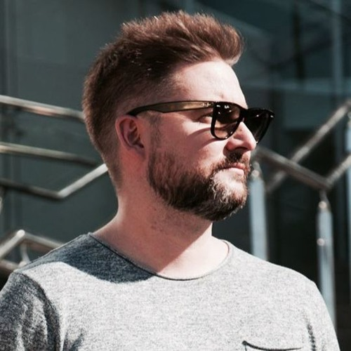 Raul Pino - Kiefer Music's avatar