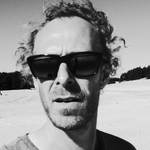 roland klinkenberg's avatar