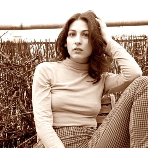 Hanna Palme's avatar