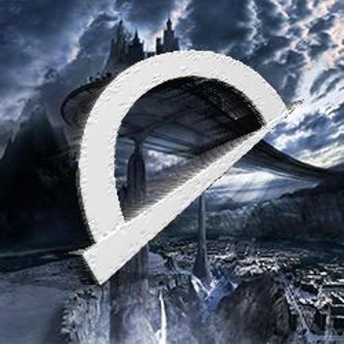Oblivion72's avatar