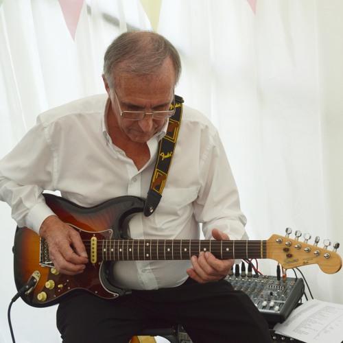 Peter Lamb 1's avatar
