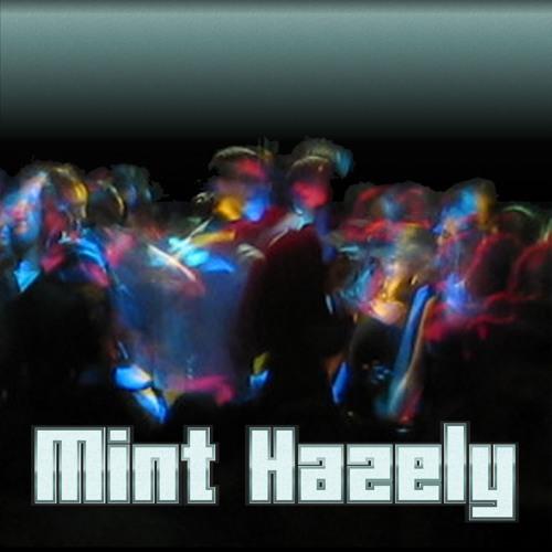 Mint Hazely's avatar