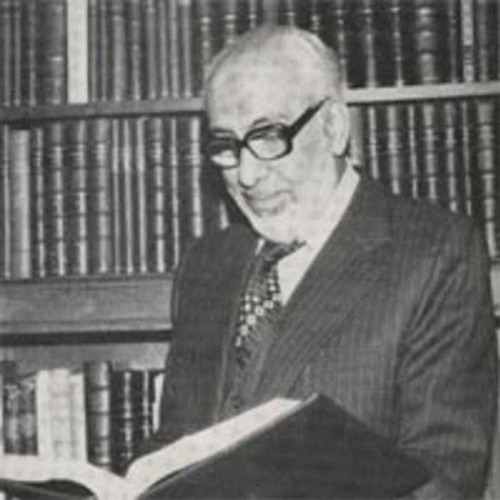 Omar Ahmed's avatar