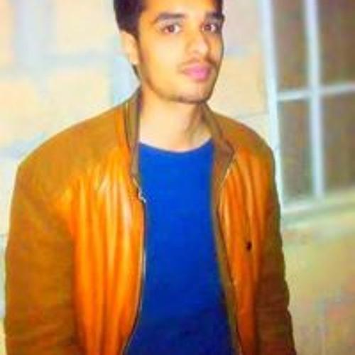 Shahbaz Satti's avatar