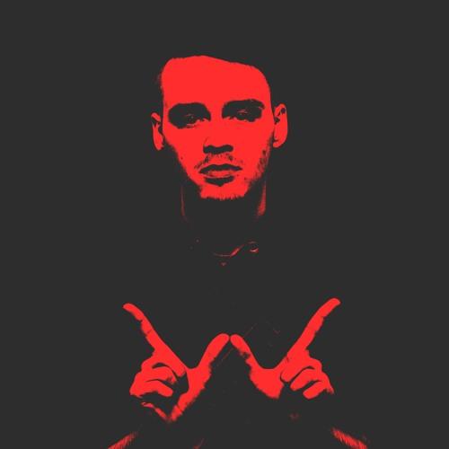 Mathis Borgstedt's avatar