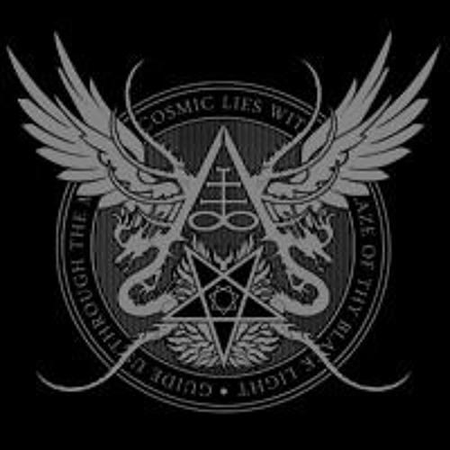 Blaze of Perdition's avatar