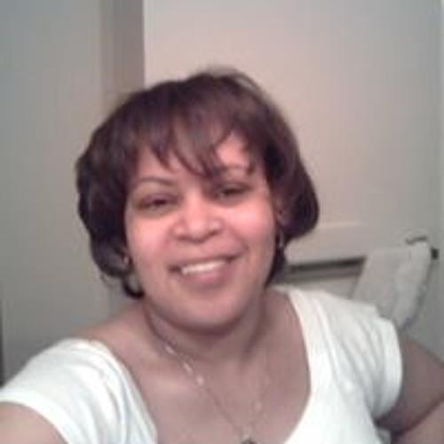 Avis Kathleen Dickson's avatar