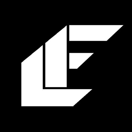 Leo Effe Dj's avatar