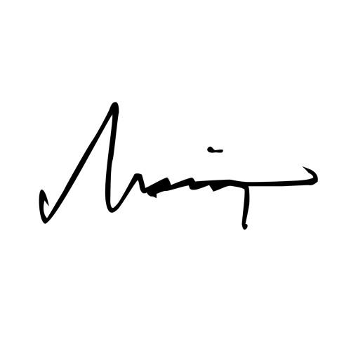 Nardis's avatar
