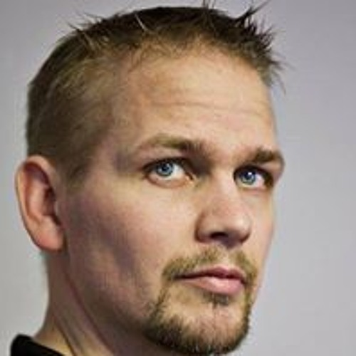 Snorri Óttarsson's avatar