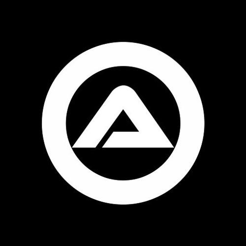theastroplex's avatar