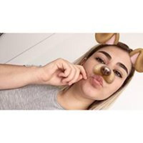 Ella Ninn's avatar