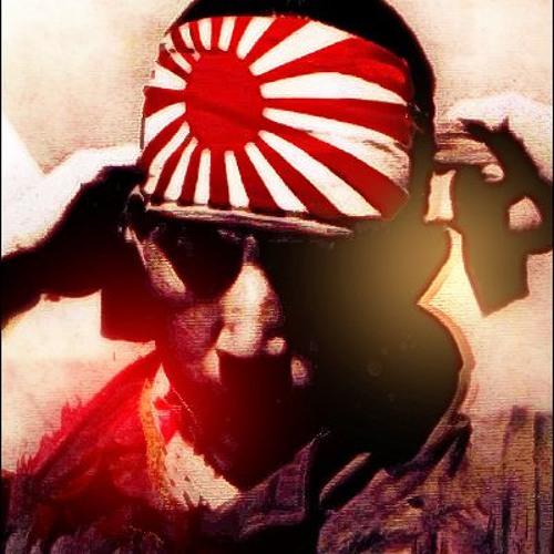 REDNESS's avatar