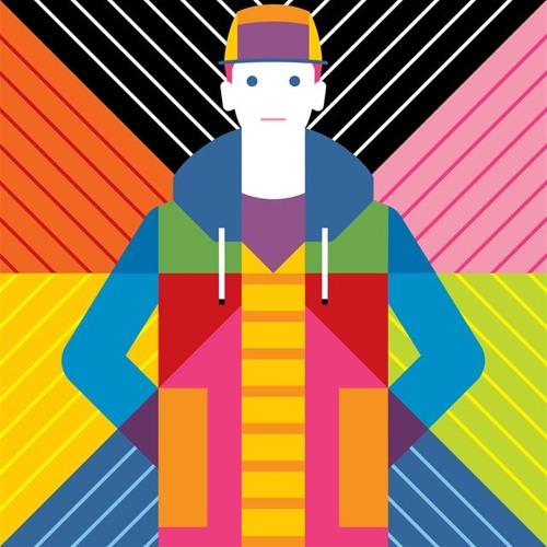DJNightbreak's avatar