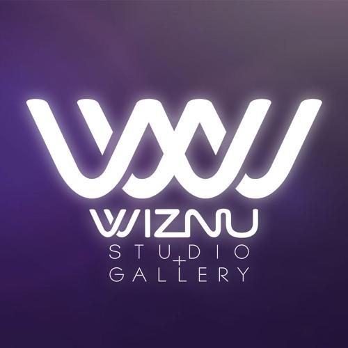 WIZNU's avatar