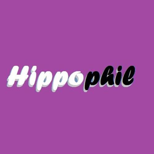 Phil Hippo's avatar