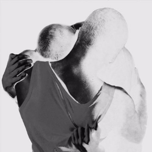 Joseph Truscott | Composer's avatar
