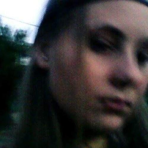 Vio Liliac's avatar