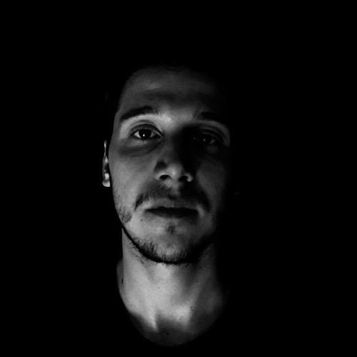 DAVID GRENZEMANN's avatar