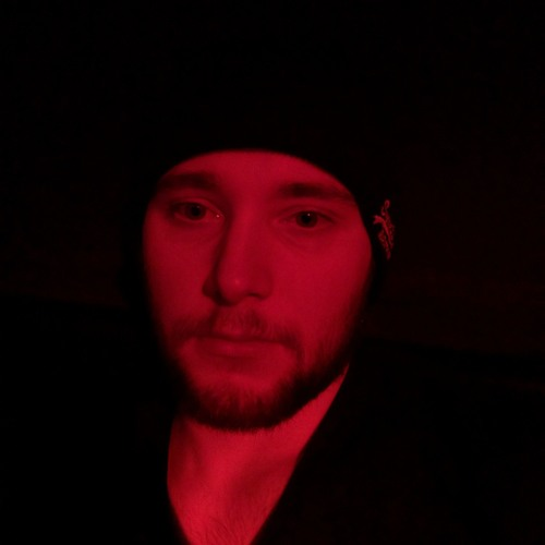 DJayJack's avatar