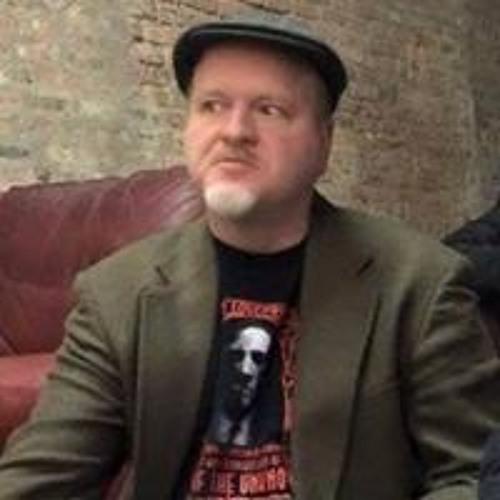 Bob J Koester's avatar
