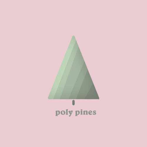 poly pines's avatar