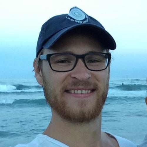 Jekabs Zarins's avatar