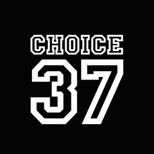 Choice37's avatar