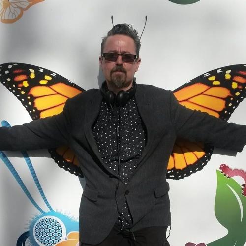ben_deadbird's avatar